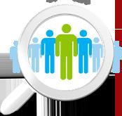 Content Marketing   Copywriting