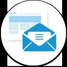 Email Marketing Services | Digital Marketing Kochi