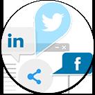 Social Media Marketing Services | Digital Marketing Kochi