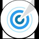Display Advertising - Digital Marketing