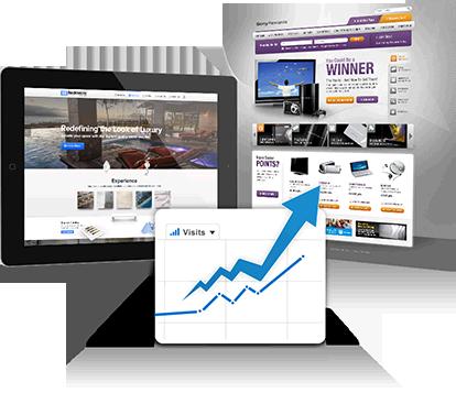 Digital Marketing Agency Kochi | Online Marketing Kochi