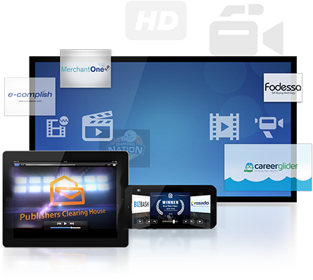 Video Production services Kochi